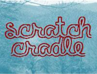 Scratch Cradle